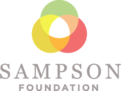 The Sampson Foundation